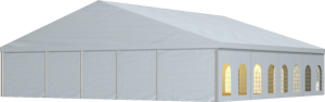 big tent 21m